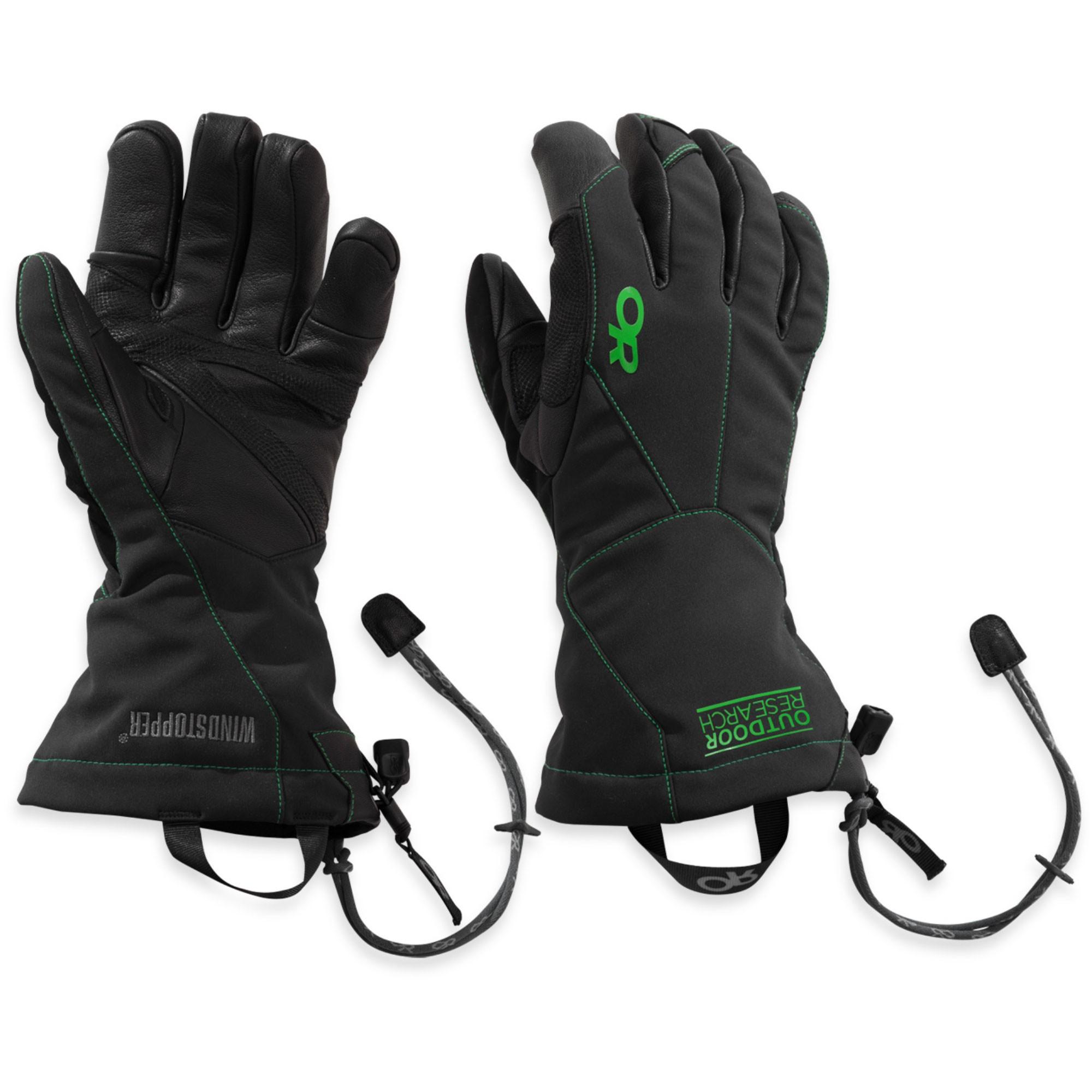 OUTDOOR RESEARCH - Luminary Sensor Gloves