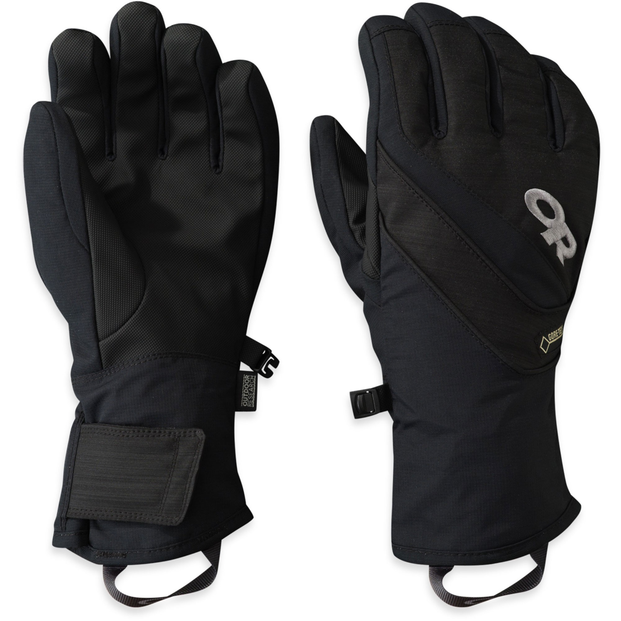 OUTDOOR RESEARCH - Women's Centurion Gore-Tex Gloves