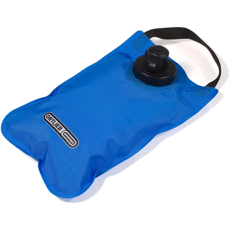 ORTLIEB - Water Bag