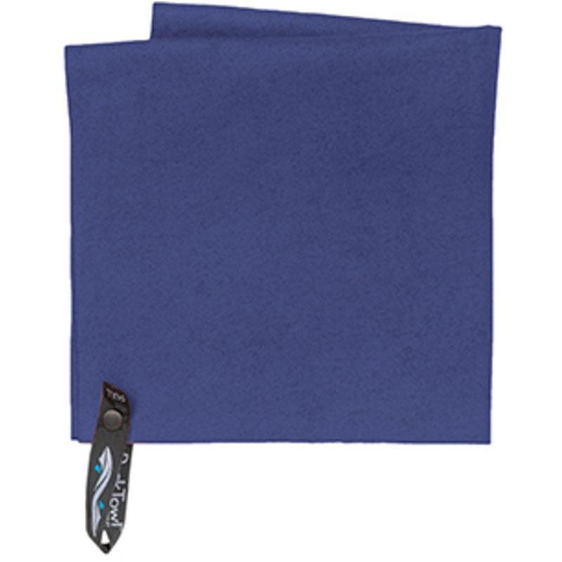 UltraLite Pack Towel River - Face (S)