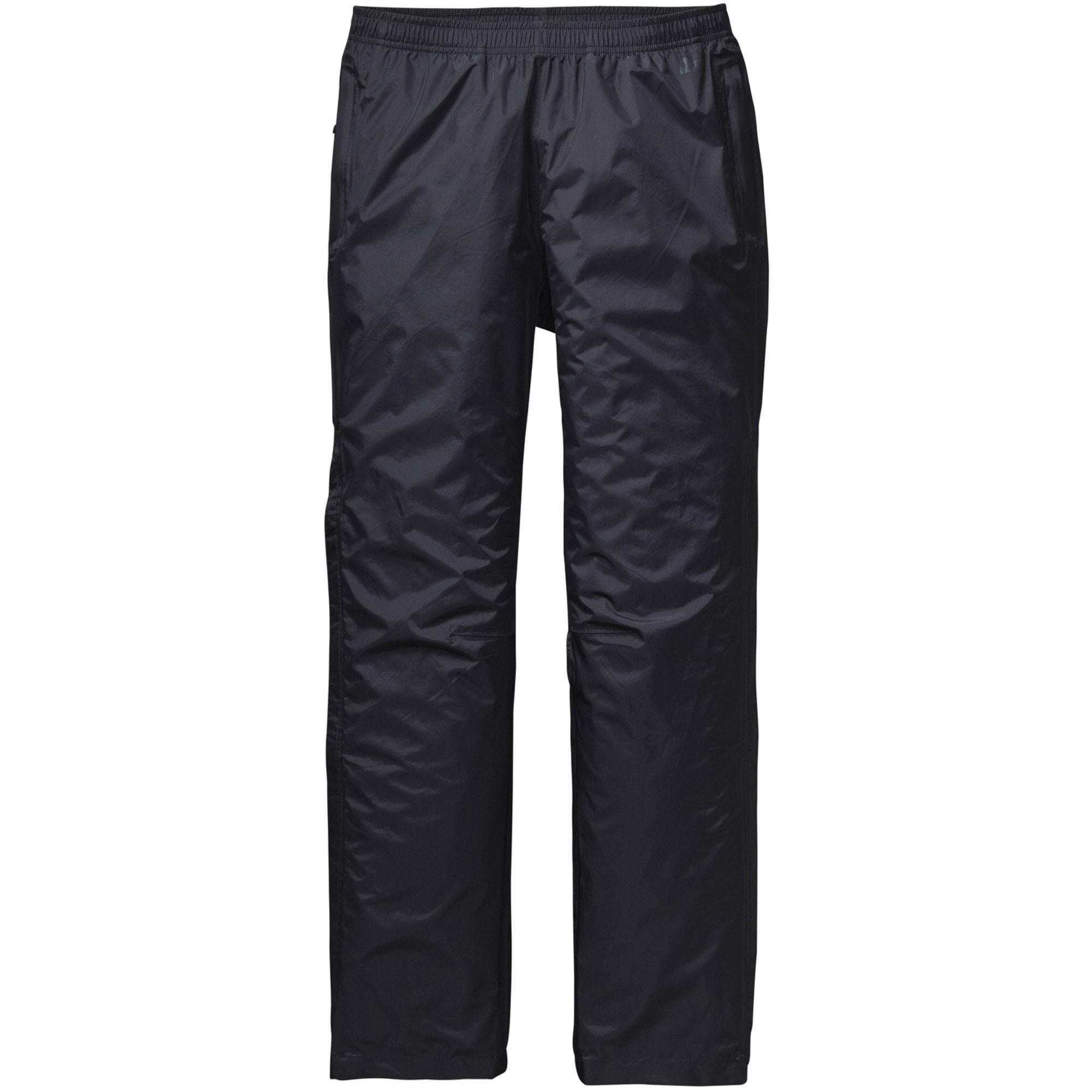 PATAGONIA - Women's Torrentshell Pant Waterproof Trousers
