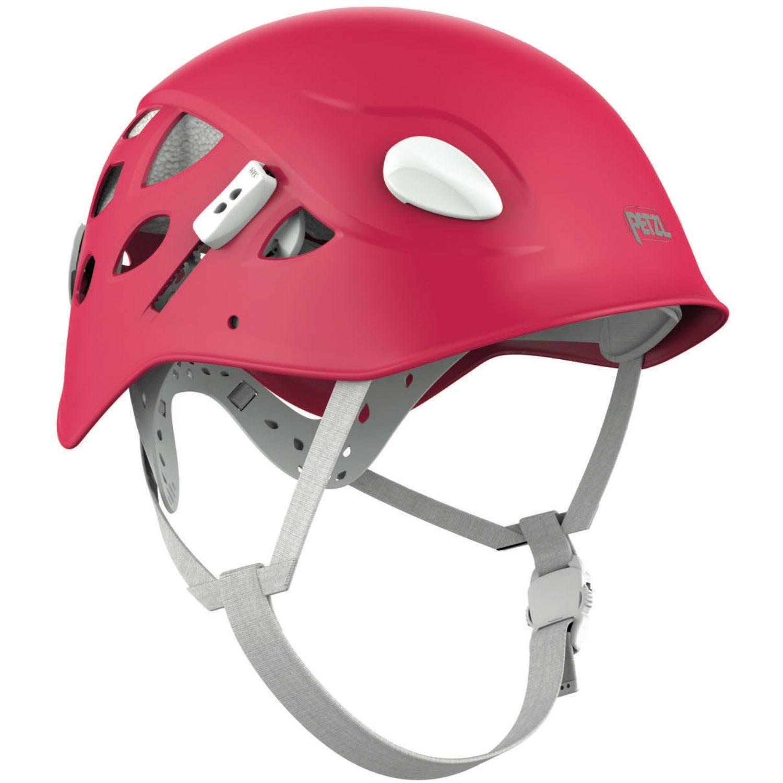 PETZL - Elia Women's Helmet - Red