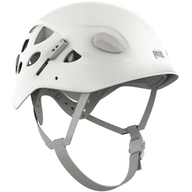 PETZL - Elia Women's Helmet - White