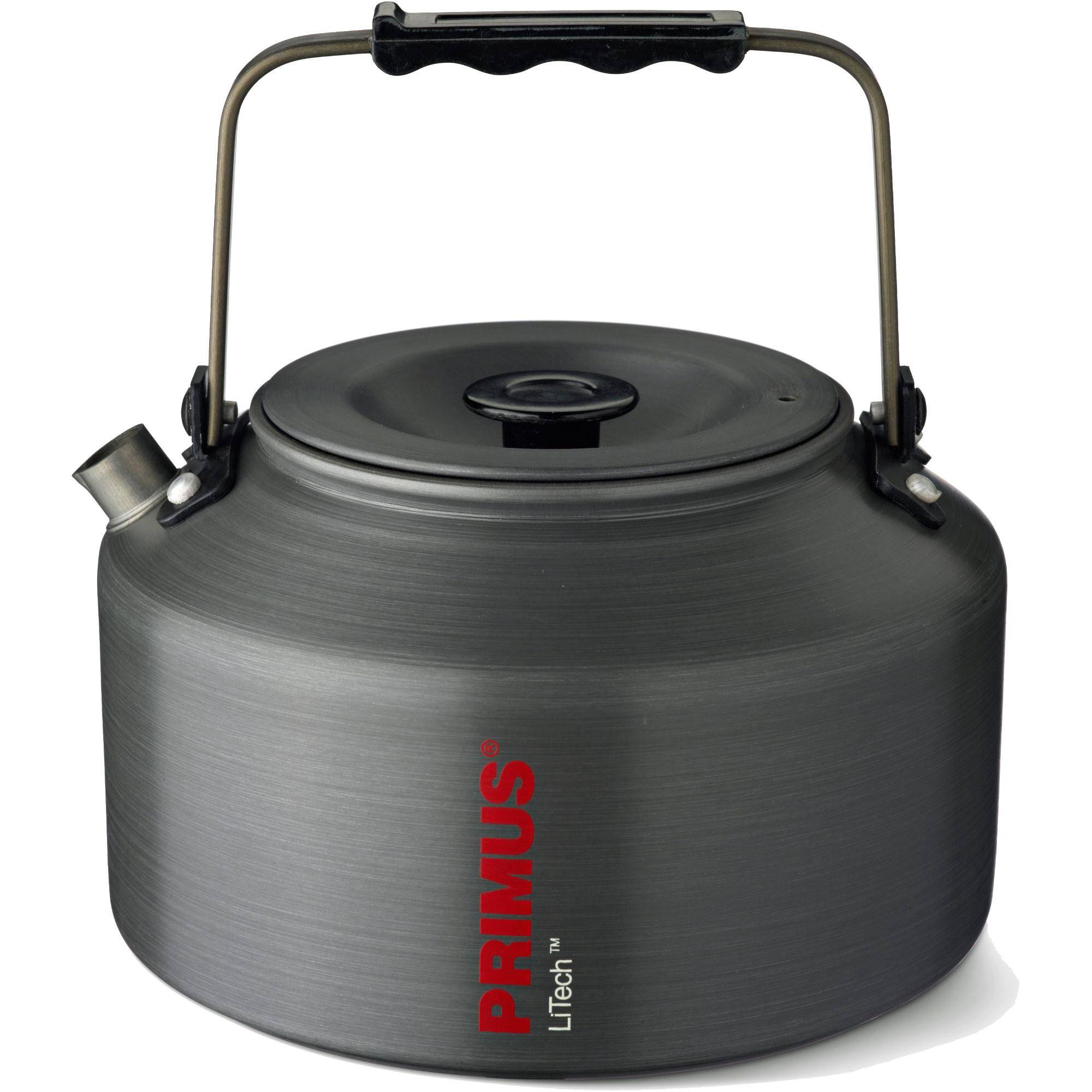 Primus LiTech Tea Kettle 1.5L
