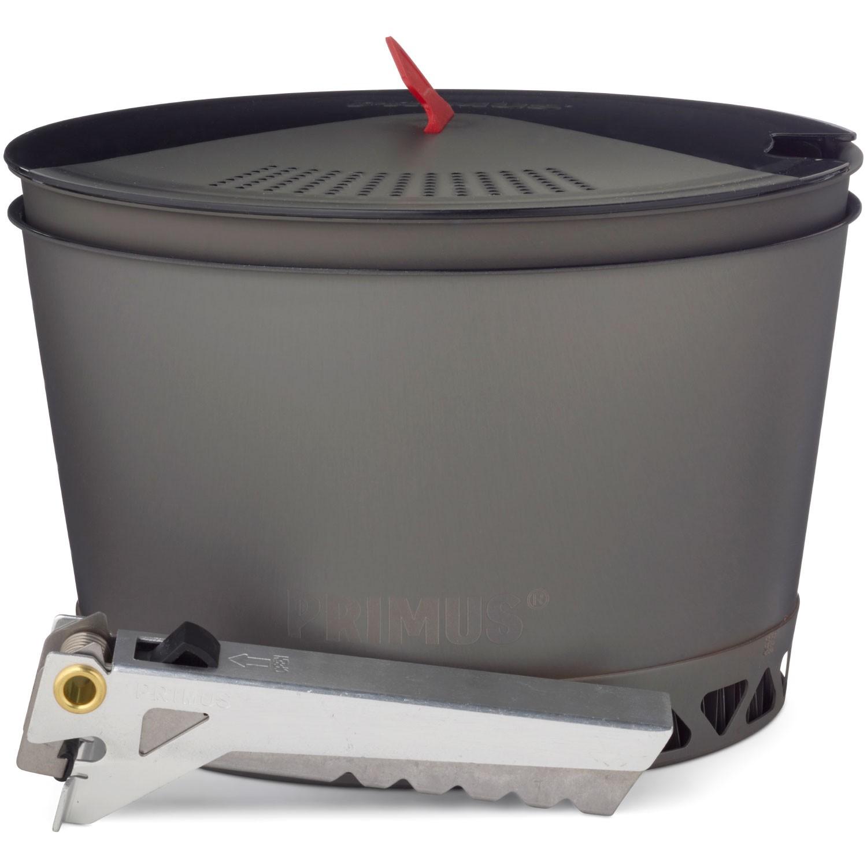 The Primus PrimeTech Pot Set 1.3L