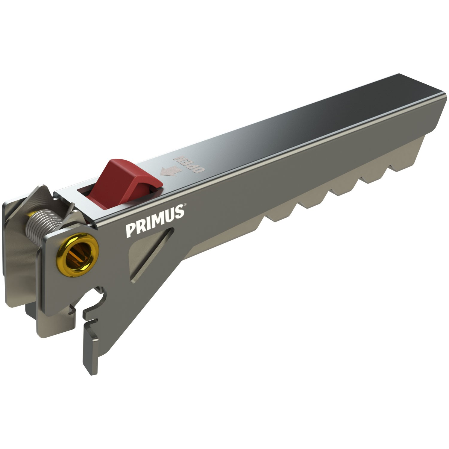 Primus Crimp Pot Gripper