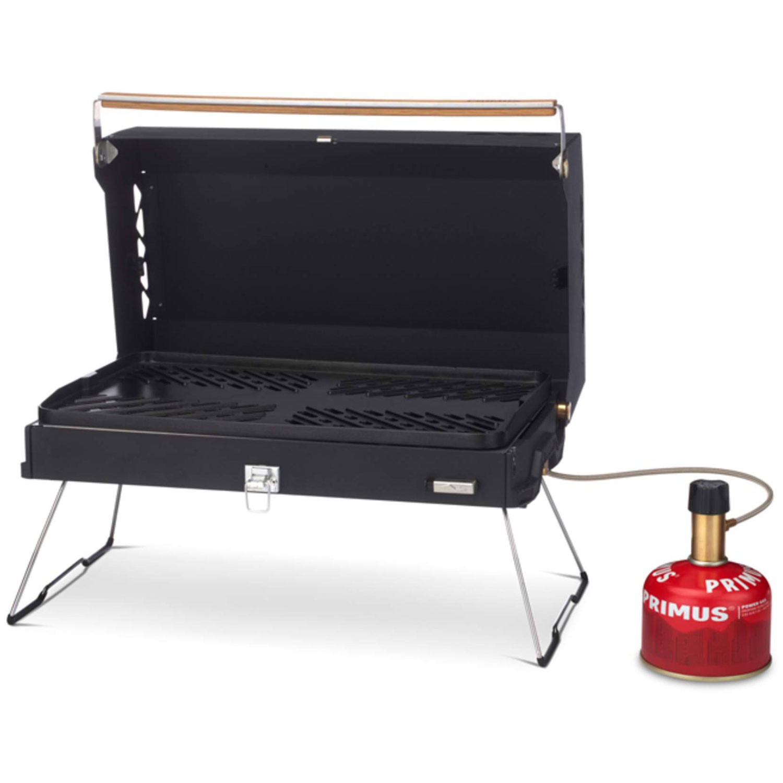 Primus Kuchoma Portable Gas Barbecue