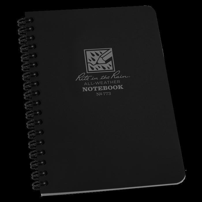 RITE IN THE RAIN - Waterproof Notebook