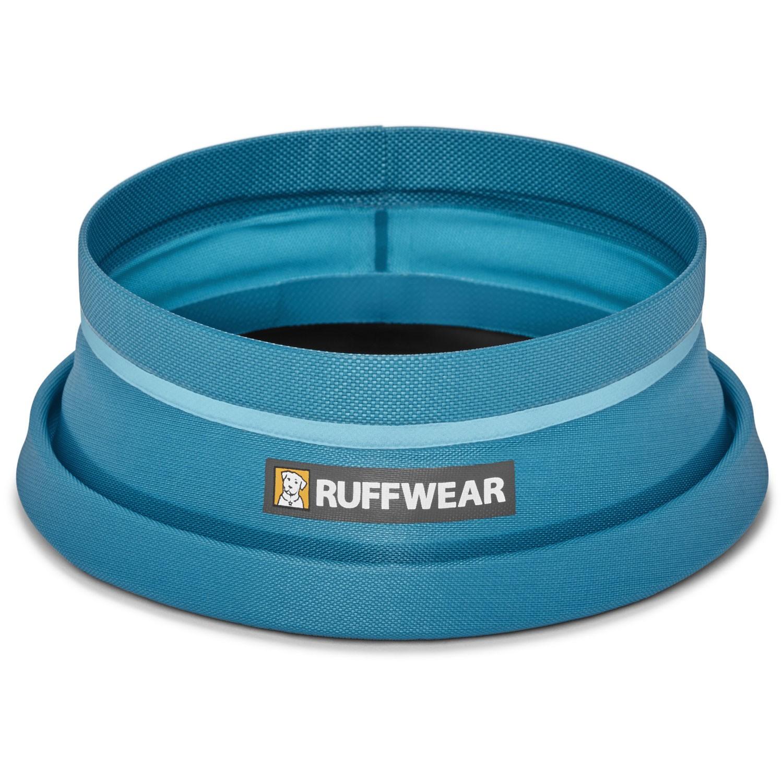 The Ruffwear Bivy Bowl