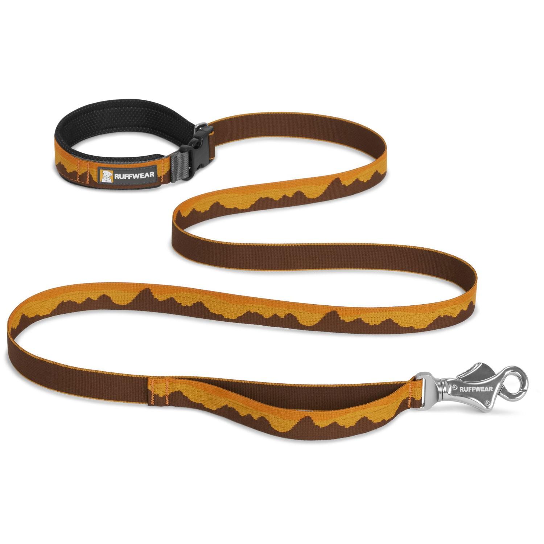 RUFFWEAR - Flat Out Dog Leash