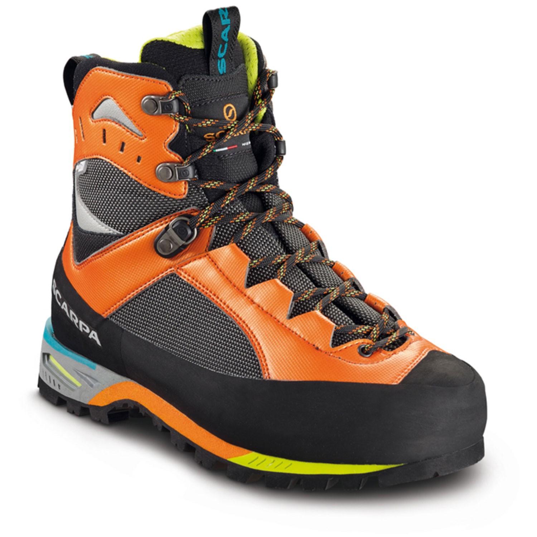 SCARPA - Charmoz OD Mountaineering Boot