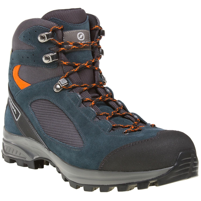 SCARPA - Peak GTX Walking Boot