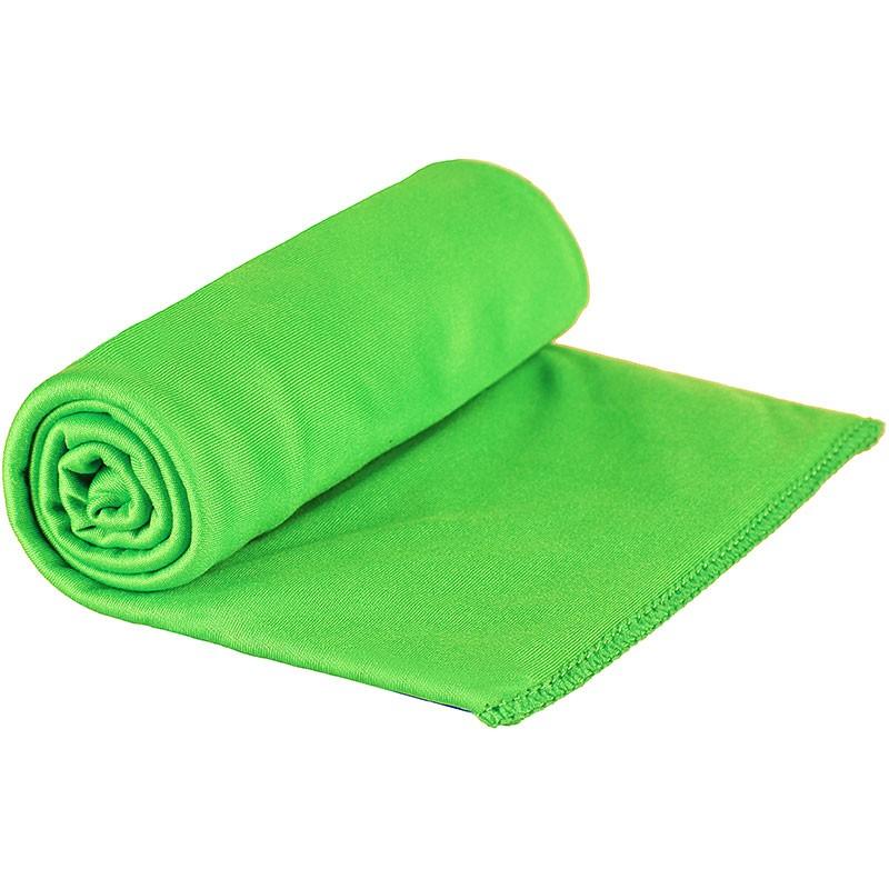 SEA TO SUMMIT - Pocket Towel