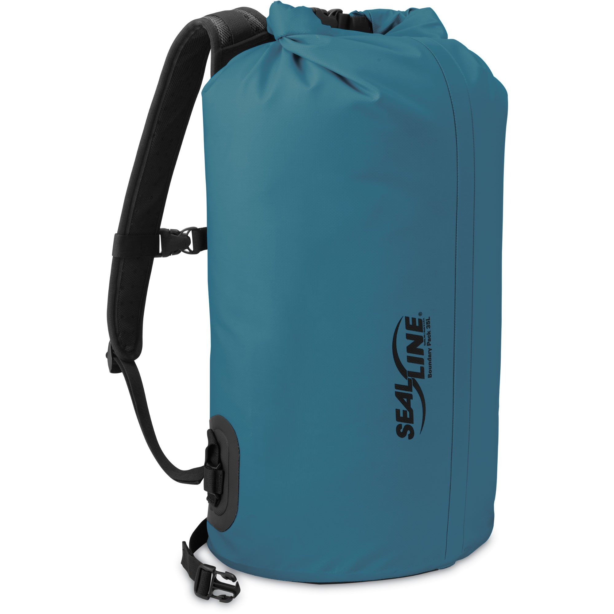 SEAL LINE - Boundary Portage Pack