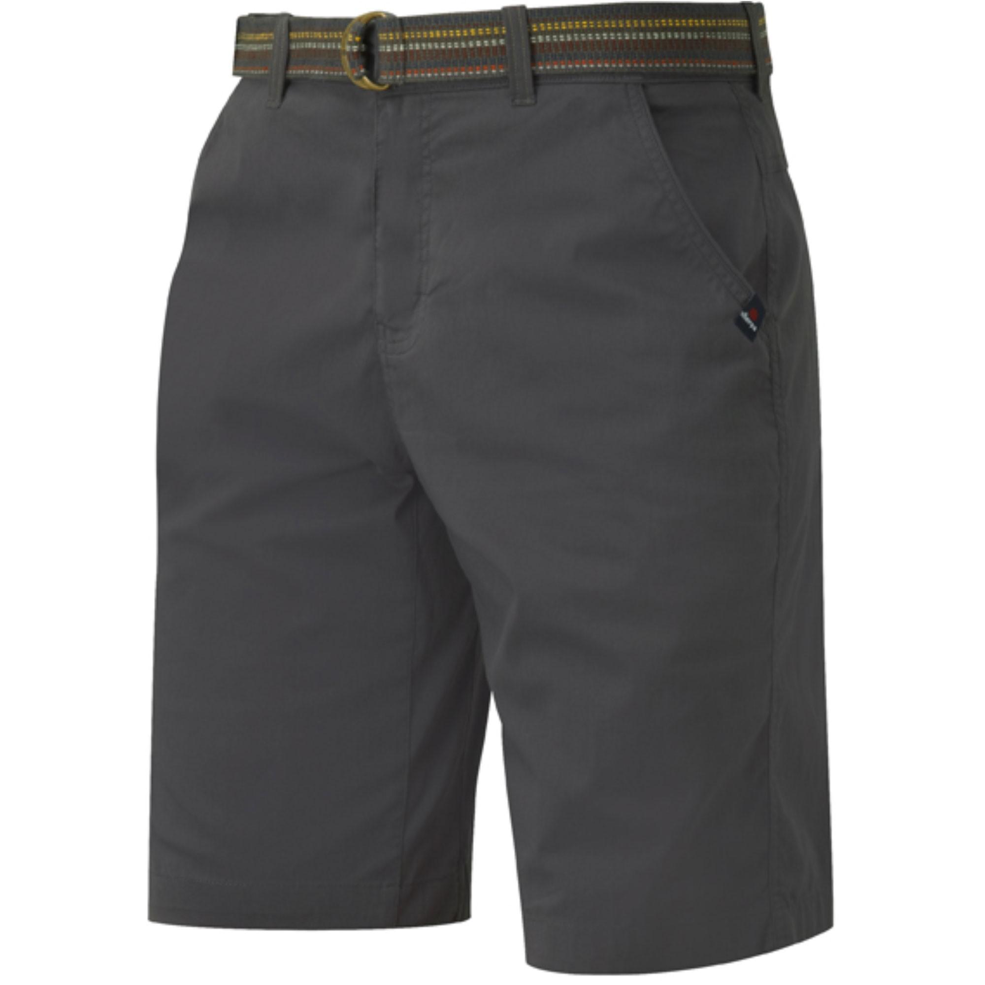 SHERPA - Mirik Shorts