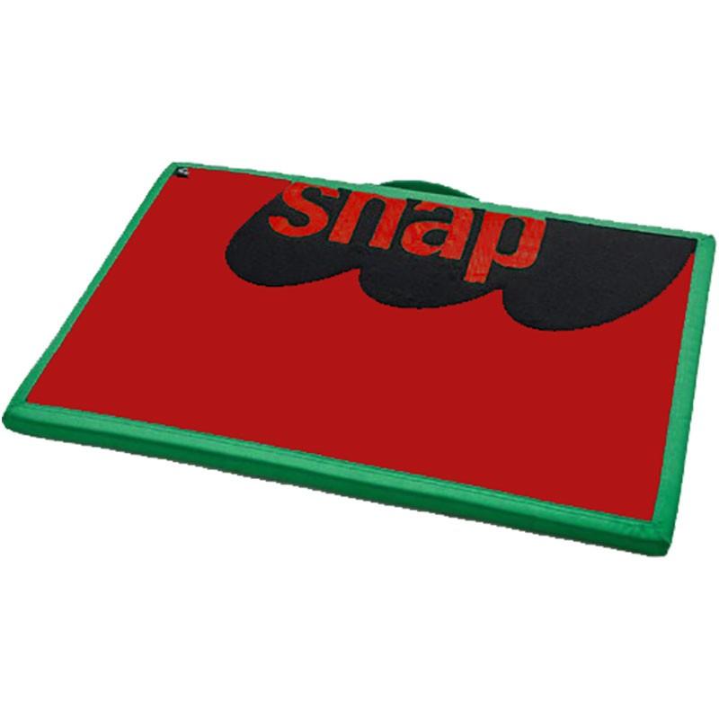 Snap Pizza Ketchup