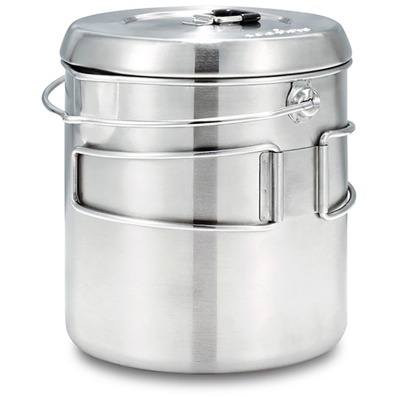 Solo Stove Solo Stove Pot 1800