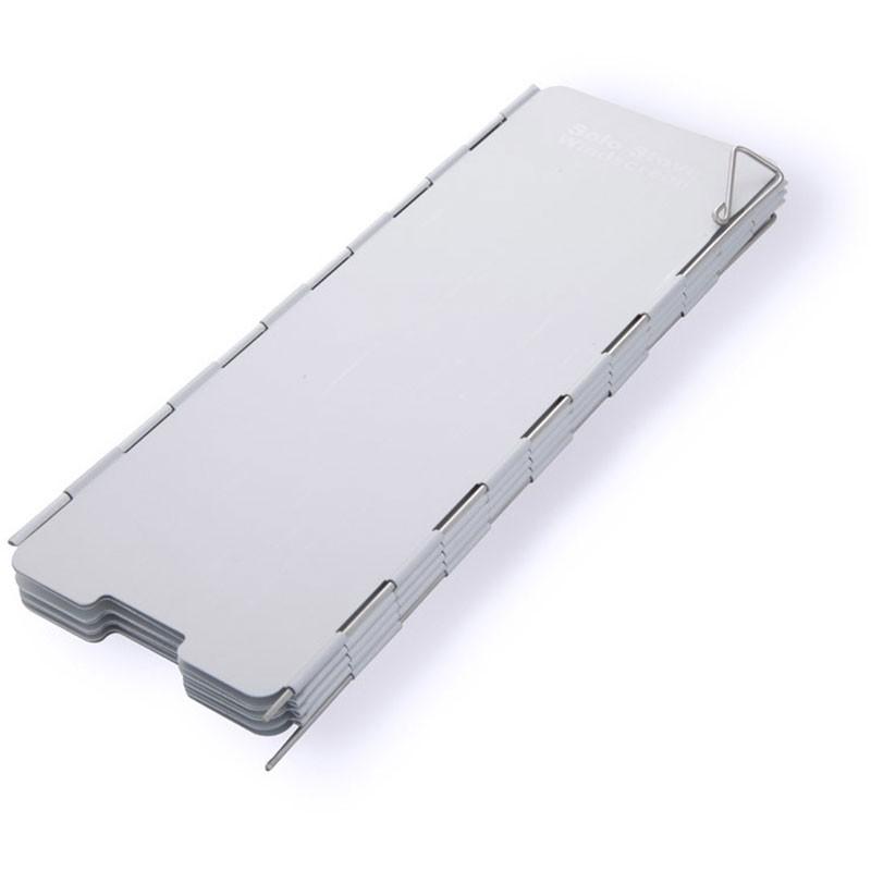 Solo Stove Aluminium Windscreen