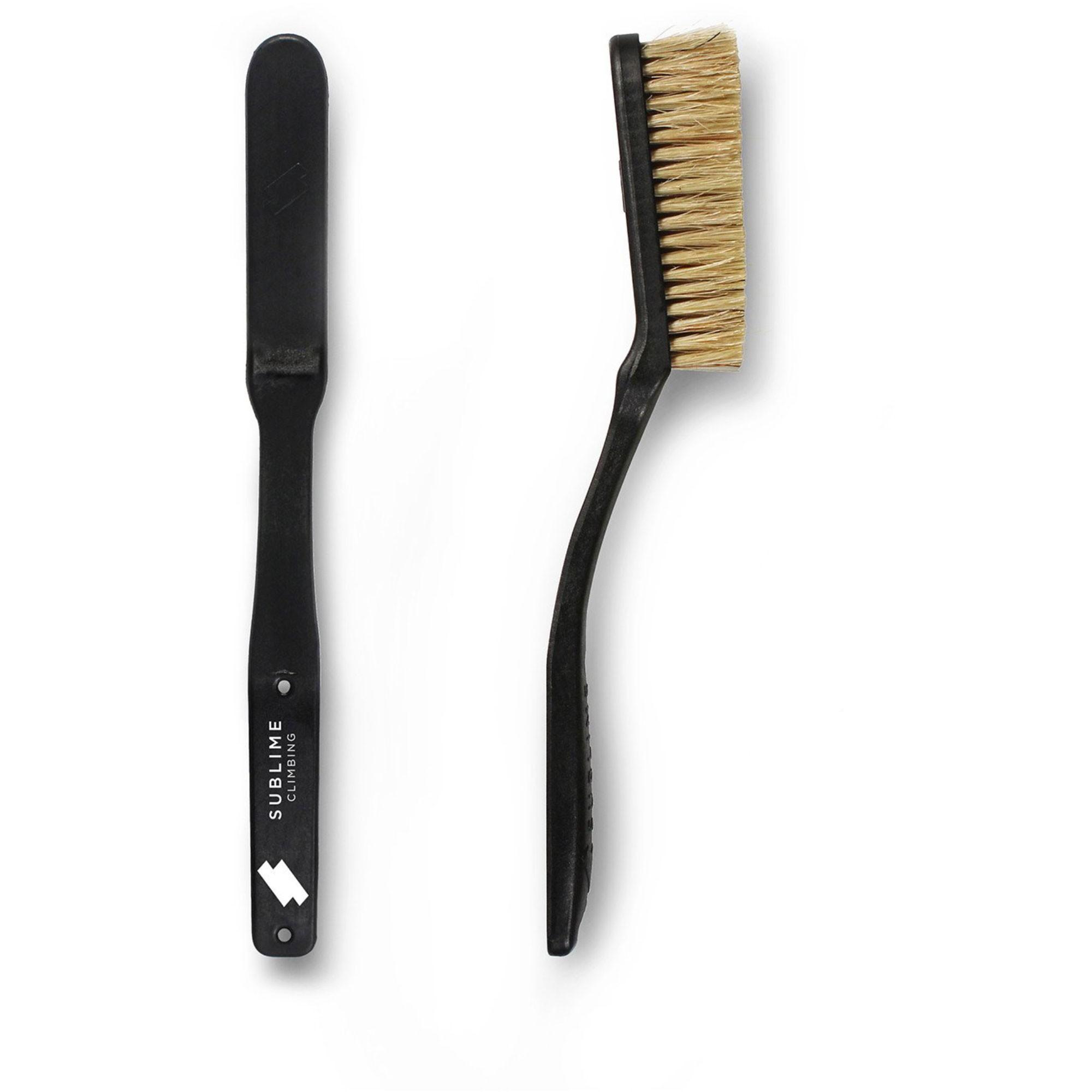 Sublime Slimline Brush