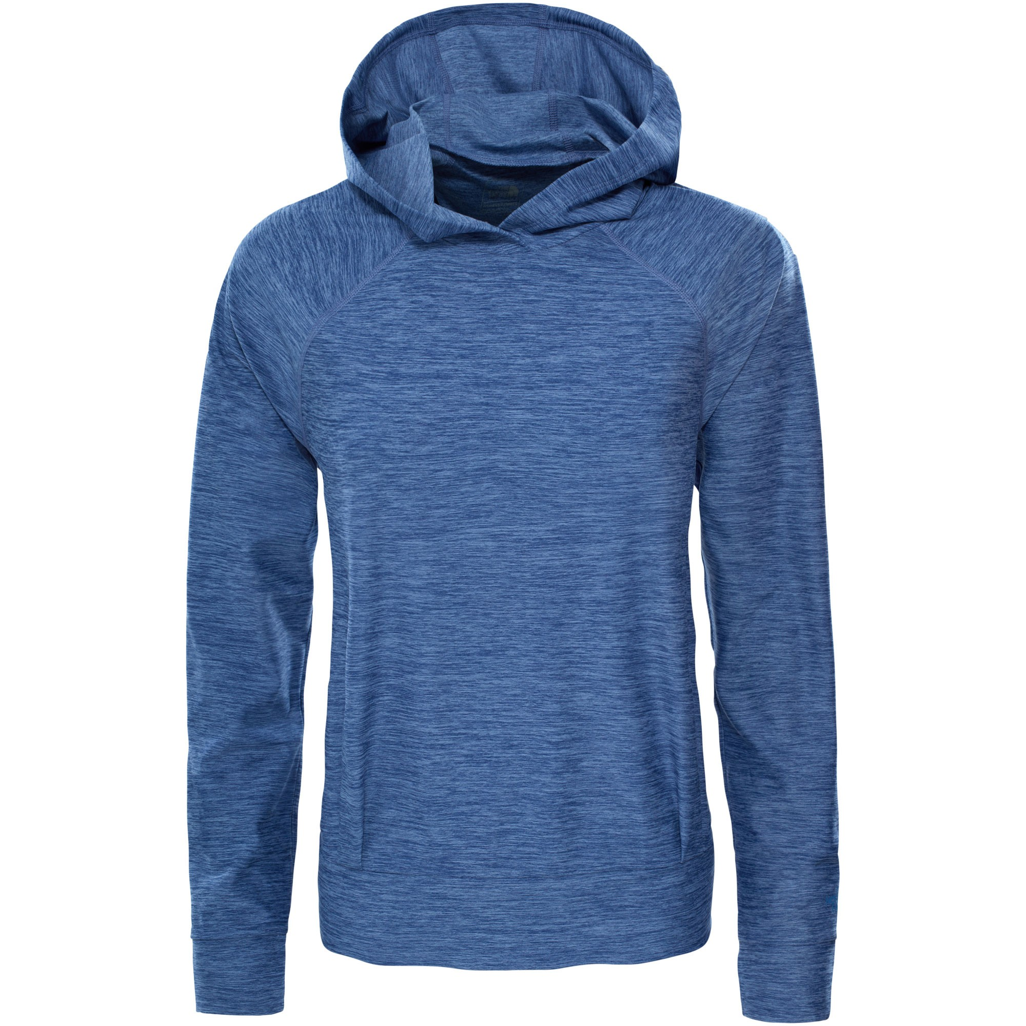THE NORTH FACE - Motivation Women's Classic Hoodie