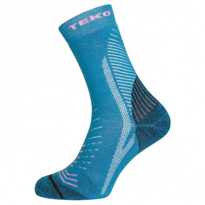 TEKO - Sin3rgi Exodus Women's Multi-Activity Sock