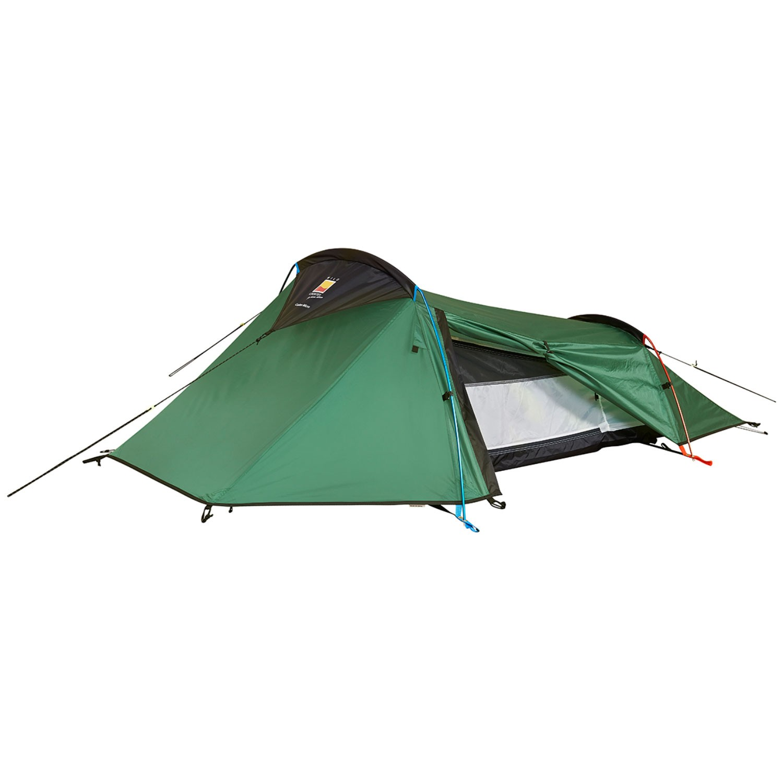 Terranova Coshee Micro Green