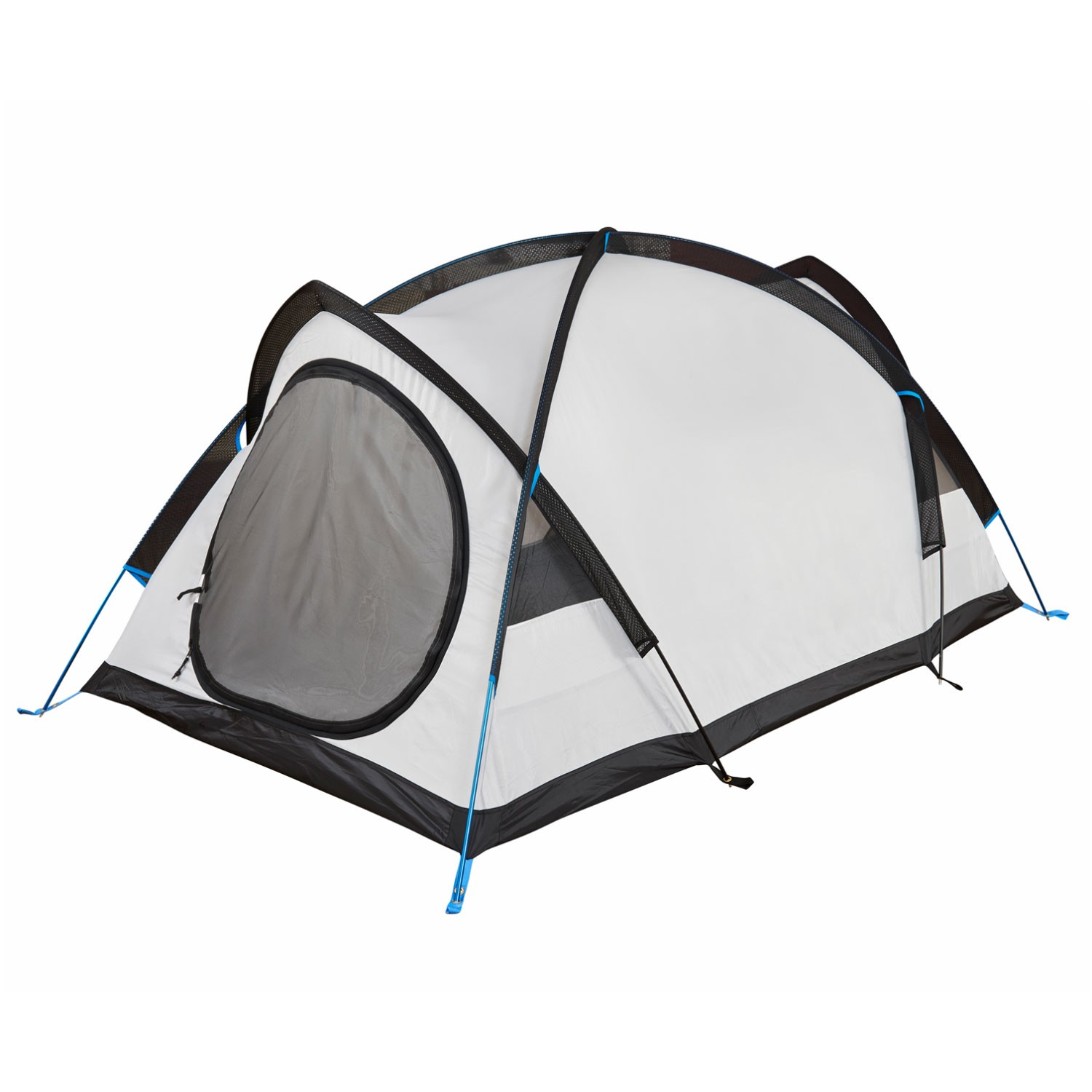 Wild Country Trisar 2D Tent