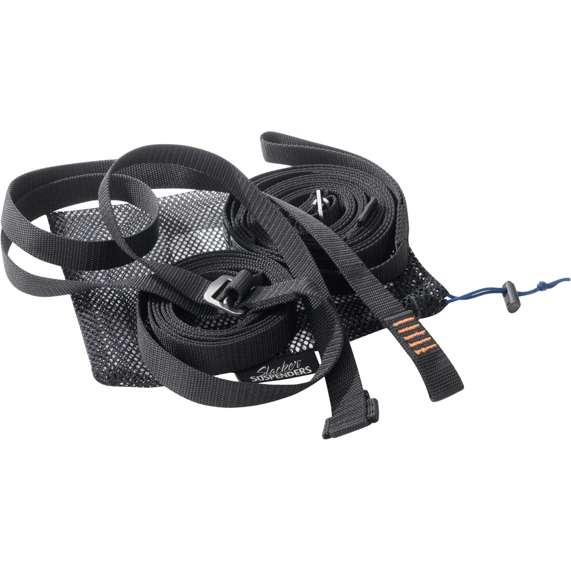 Therm-a-Rest Suspender Tree Straps