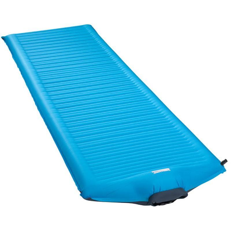THERMAREST - NeoAir Camper SV Self-Inflating Sleeping Pad