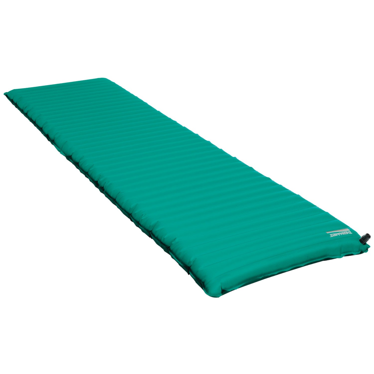 THERMAREST - NeoAir All Season SV Self-Inflating Sleeping Pad