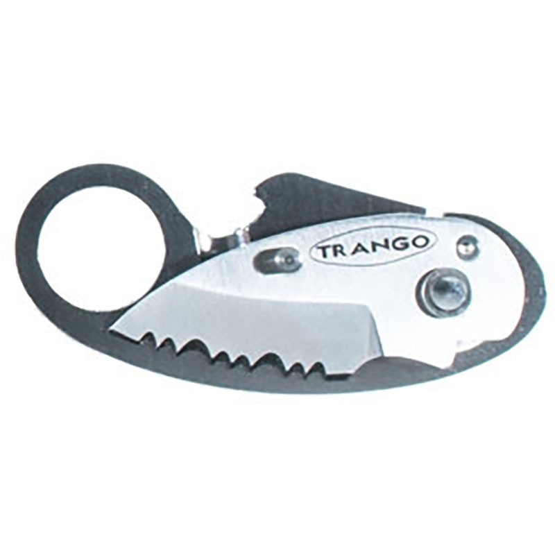 Trango Piranha Climbing Knife