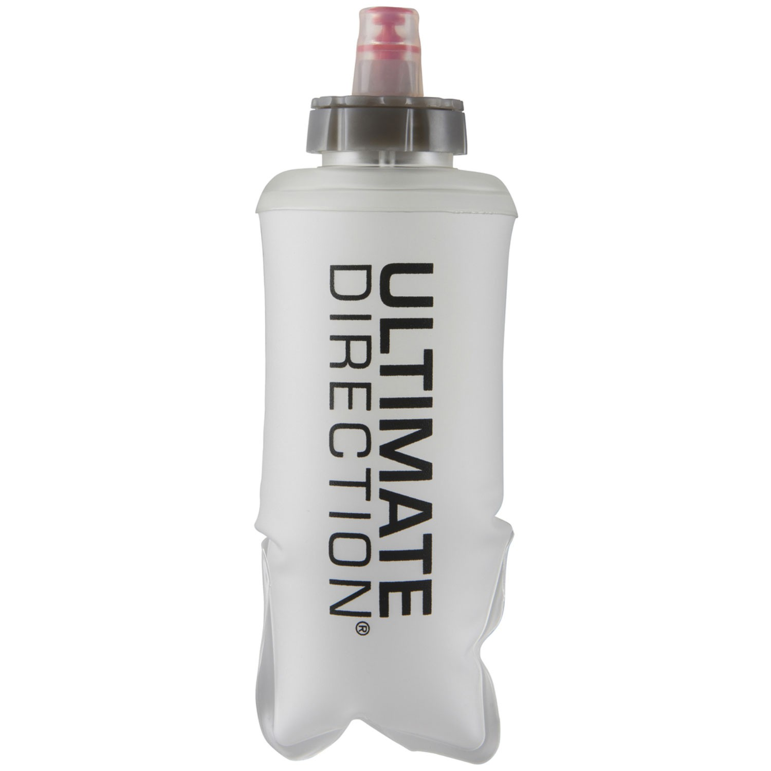 The Ultimate Direction Body Bottle 500
