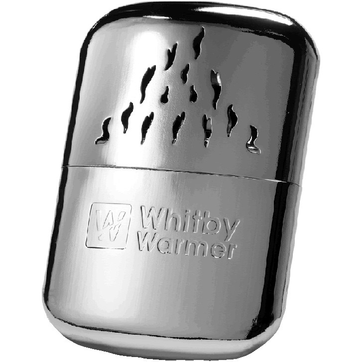 WhitbyandCo Whitby Warmer