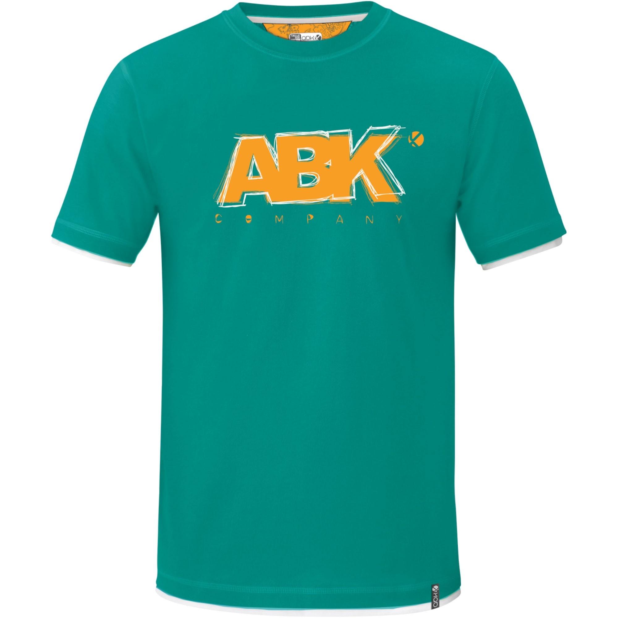 ABK-Goody-Tee-M-Mediterranean-W17