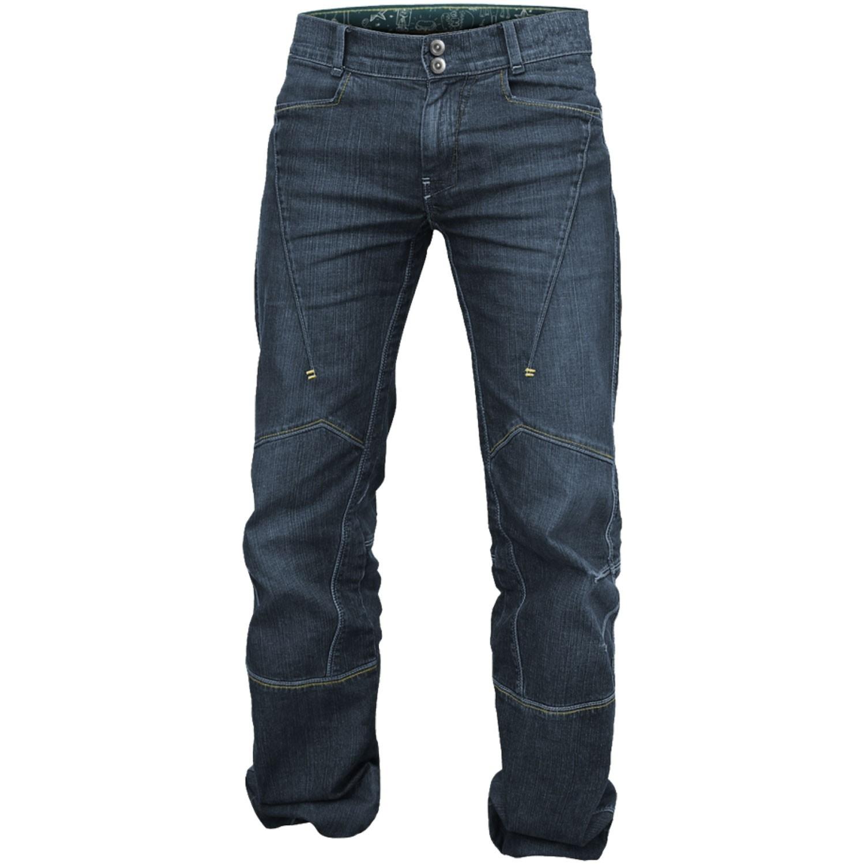ABK - Oldstone Pant