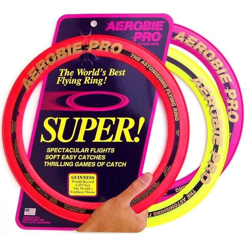 "Aerobie 13"" Pro Ring"