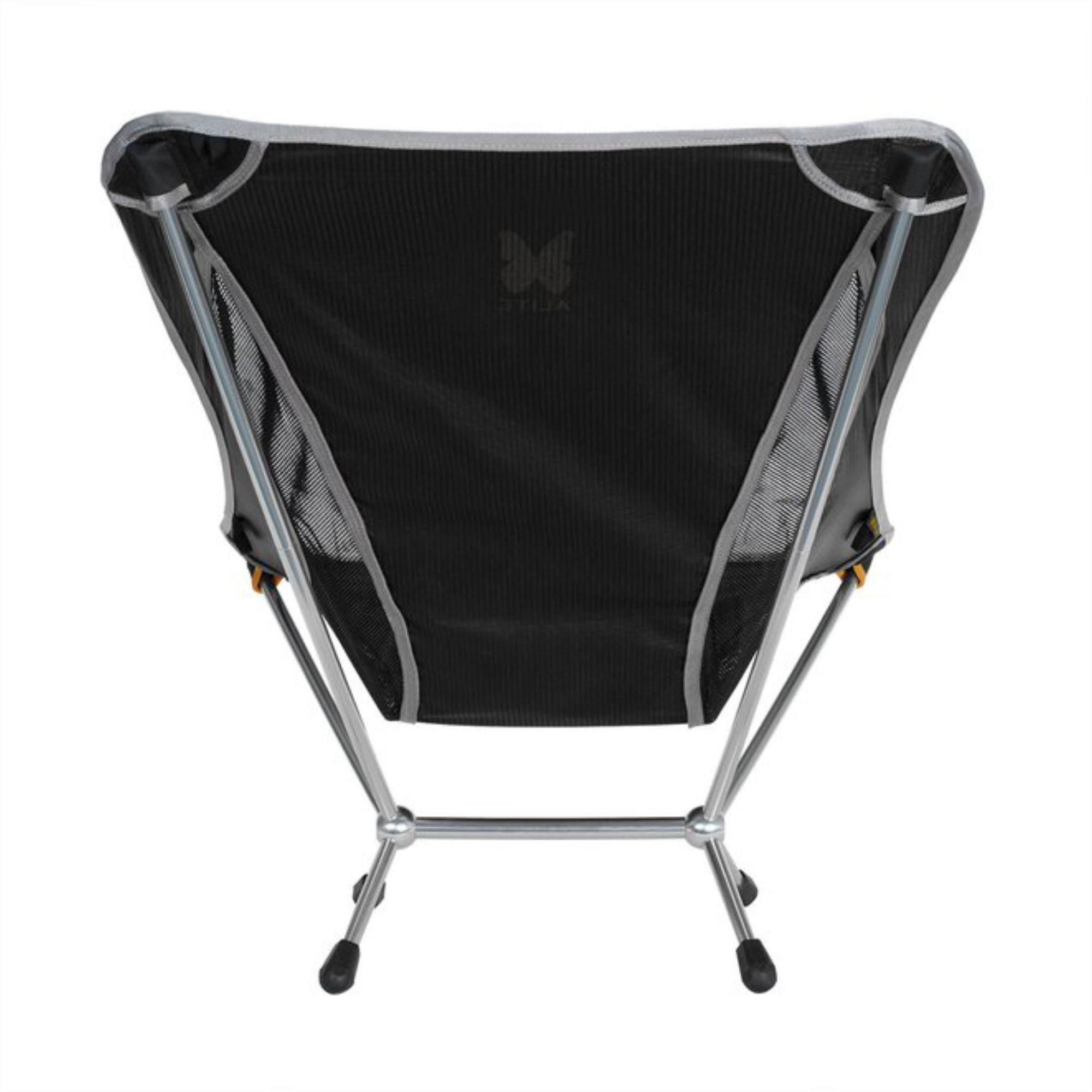 Alite-Designs-Mantis-Camping-Chair-Back-Black.jpg
