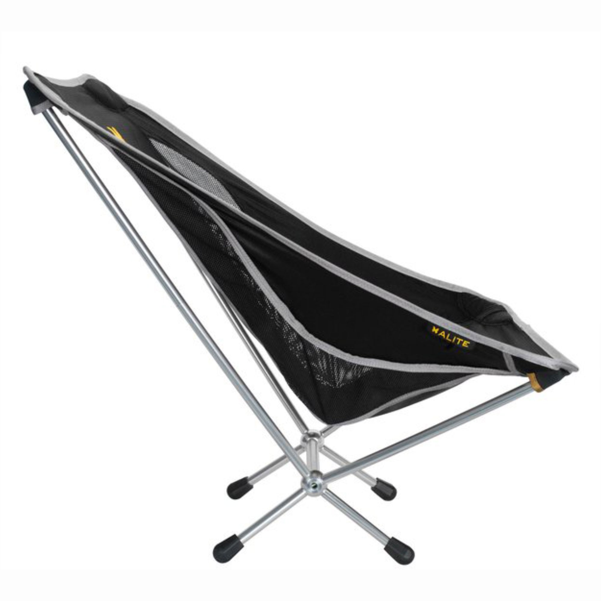 Alite-Designs-Mantis-Camping-Chair-Front-Black.jpg