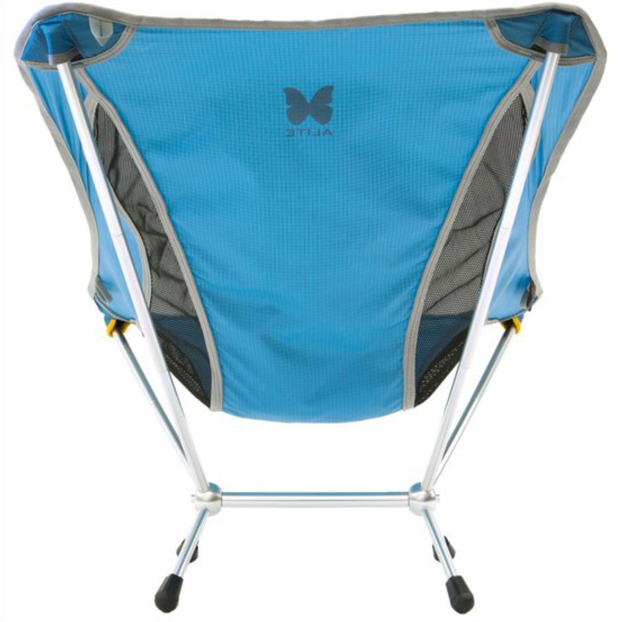 Alite-Designs-Mantis-Camping-Chair-Back-Capitola-Blue.jpg