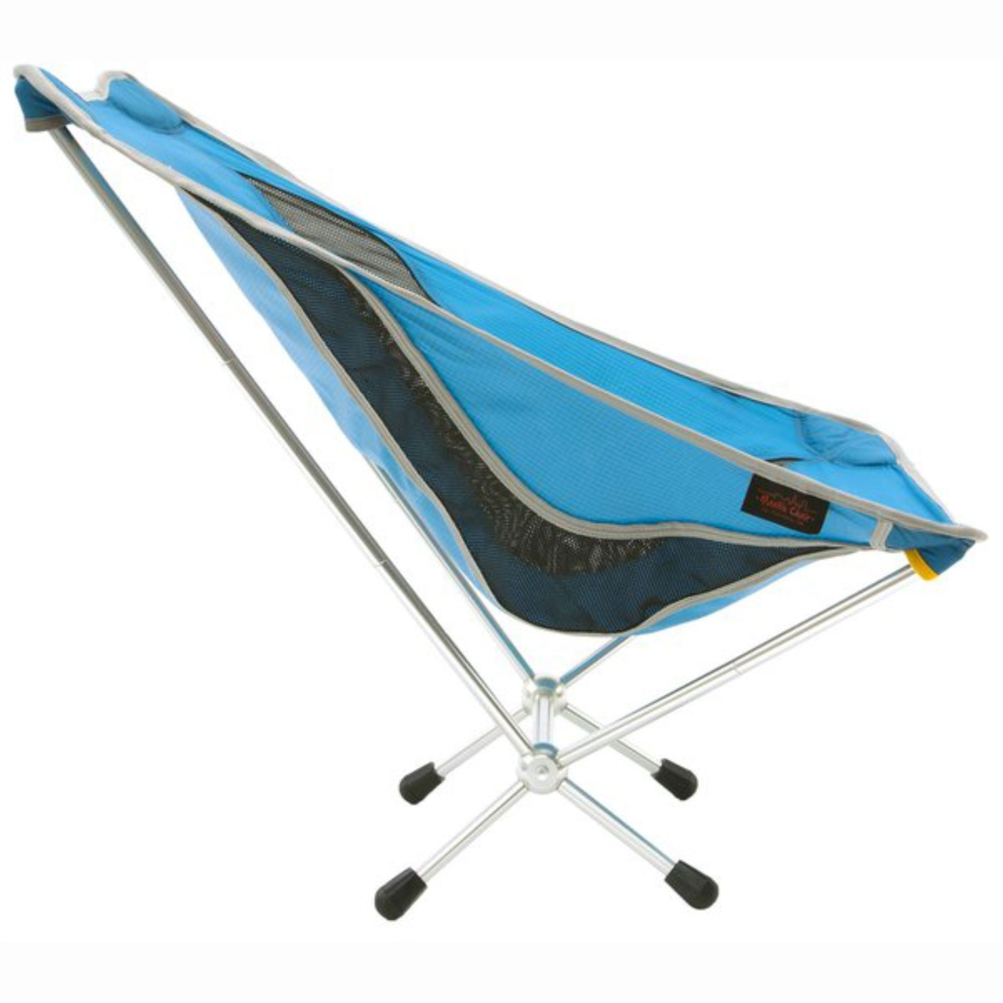 Alite-Designs-Mantis-Camping-Chair-Side-Capitola-Blue.jpg