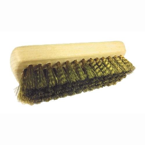 Altberg Nap Restorer Brush