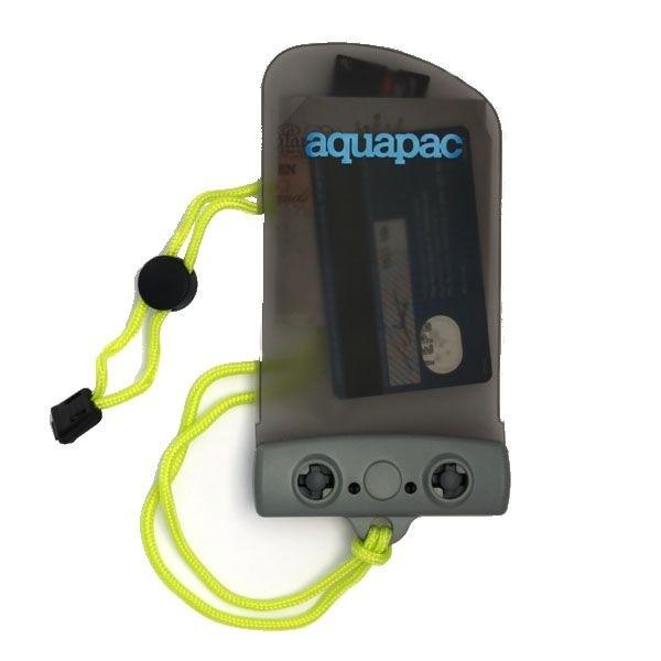 Aquapac Keymaster Waterproof Wallet