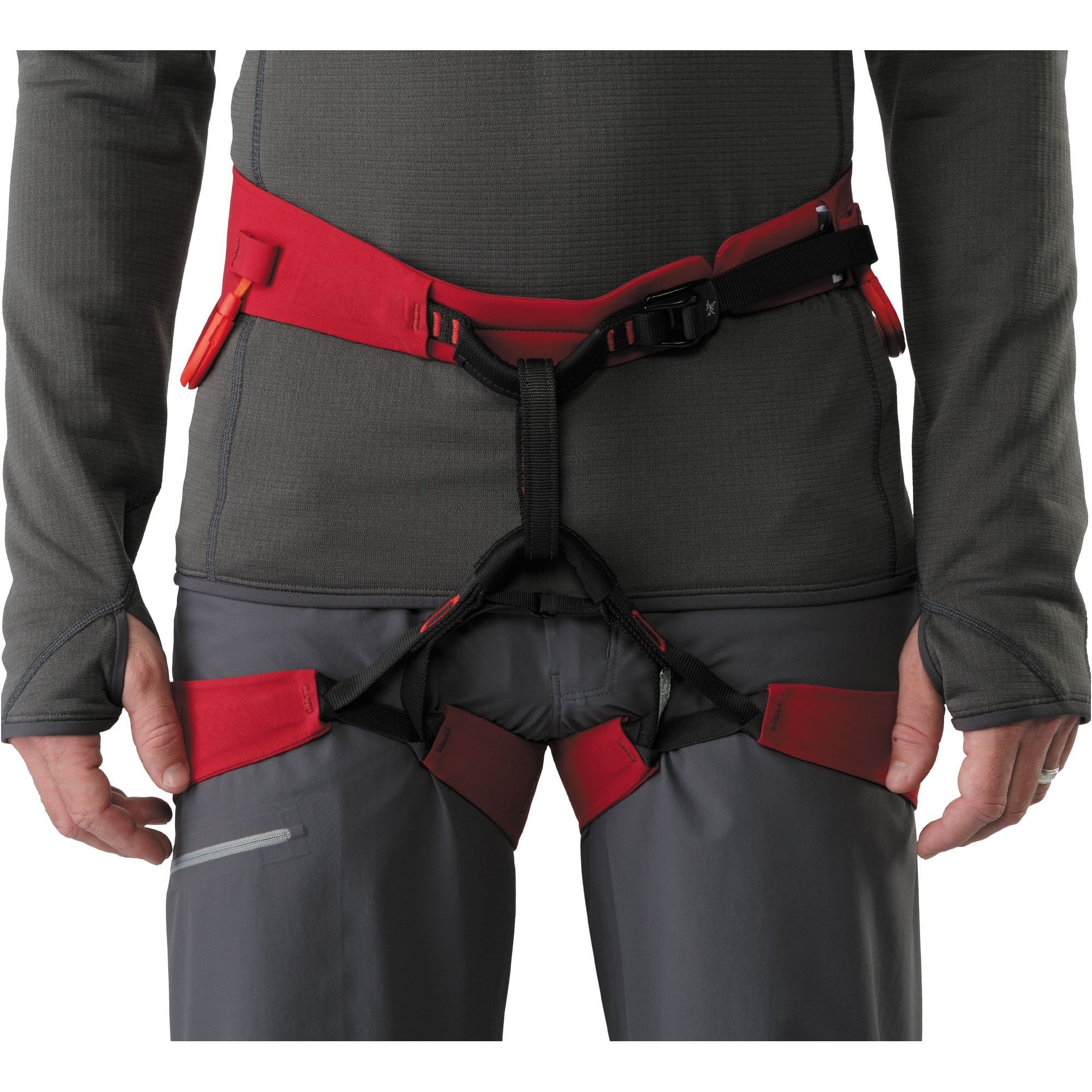 Arcteryx-15994-FL-365-Harness-M-Red-Beach-Flare-Front-S18