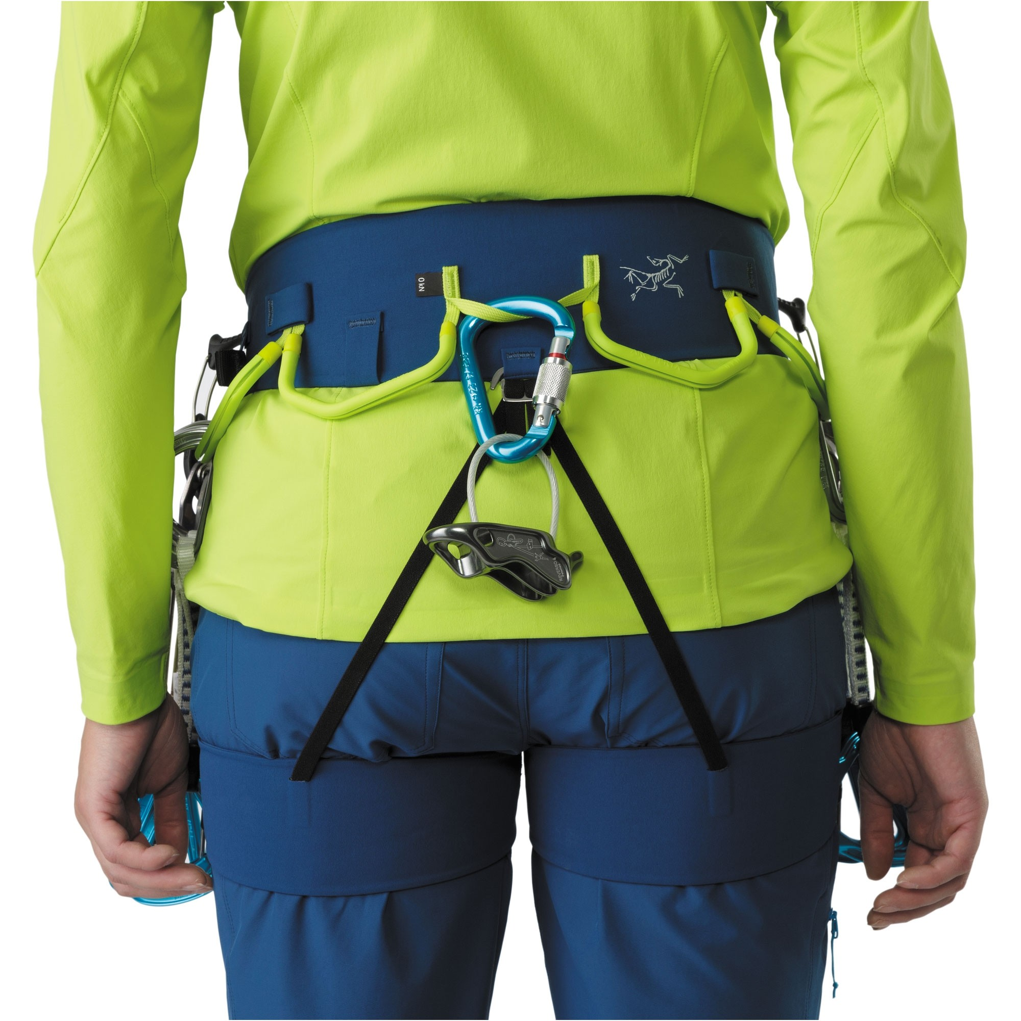 Arcteryx-15995-FL-355-Harness-W-Poseidon-Titanite-back-S18