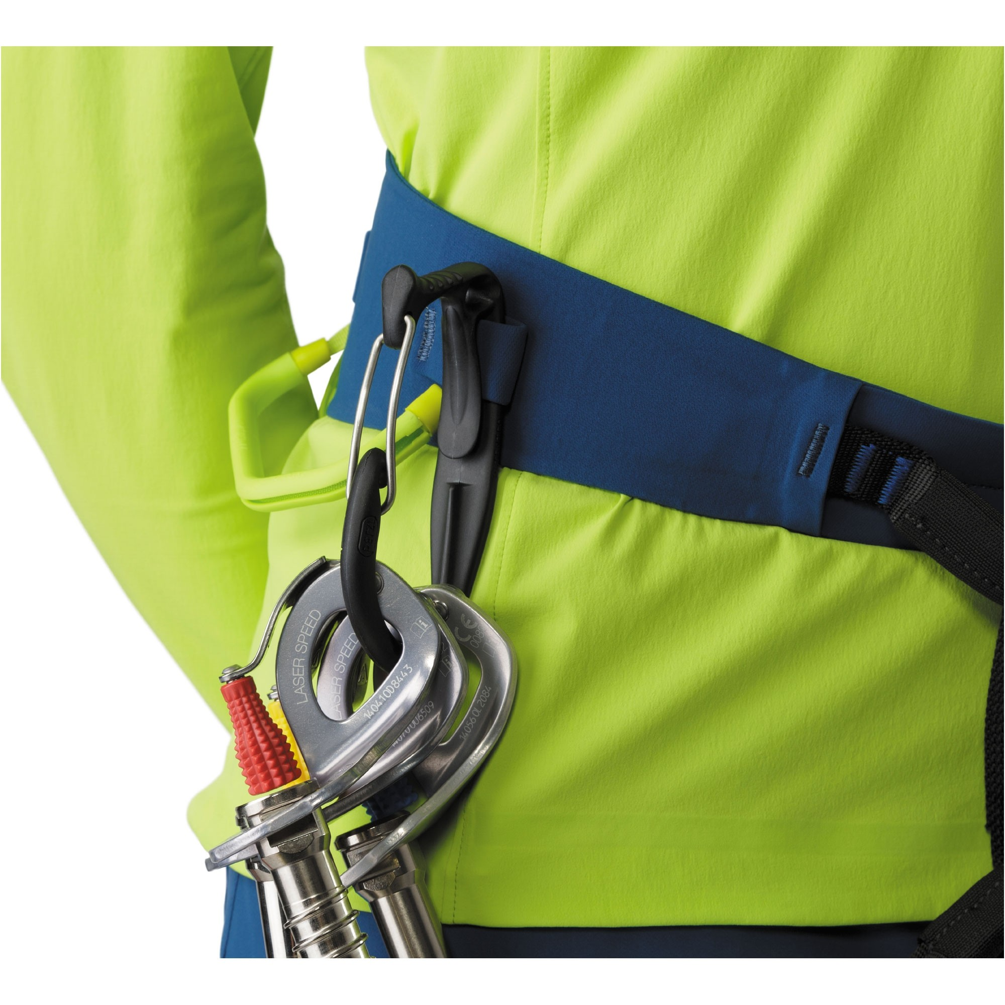 Arcteryx-15995-FL-355-Harness-W-Poseidon-Titanite-ice-clipper-slots-S18