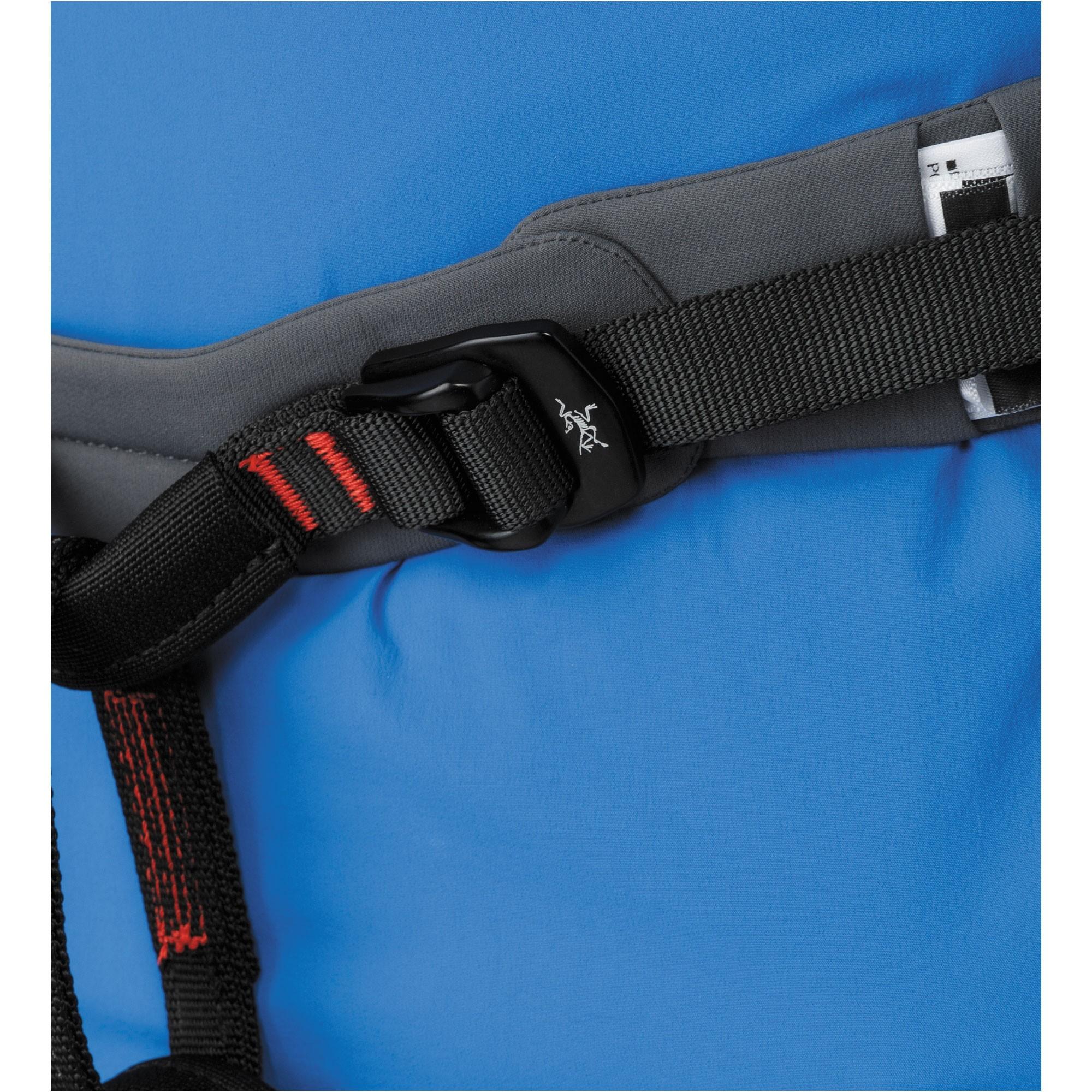 Arcteryx-15996-AR-395a-Harness-M-Pilot-Flare-Waist-Buckle-S18