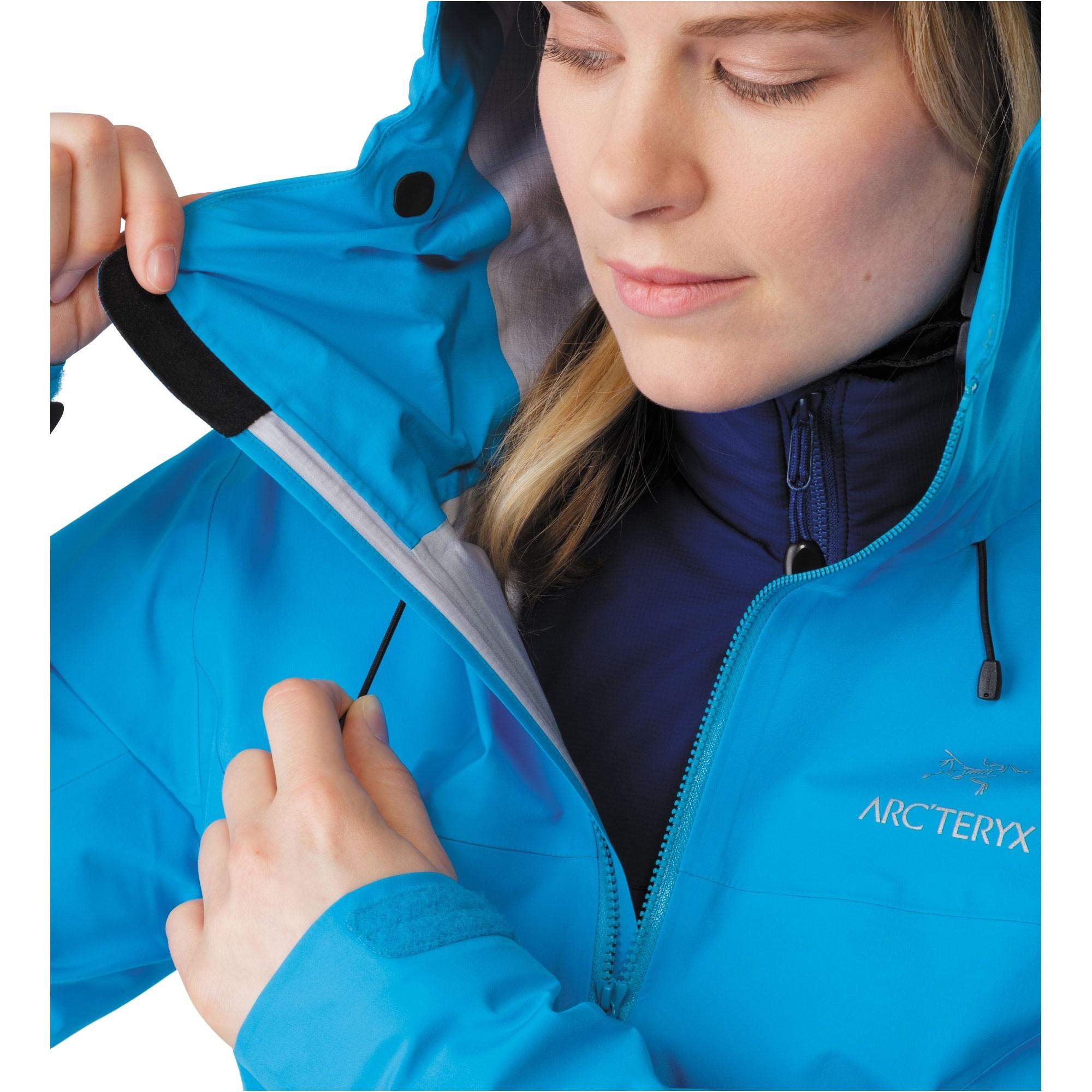Arcteryx-18030-Beta-LT-Jacket-W-Baja-Coahesive-Hood-Adjust-S18
