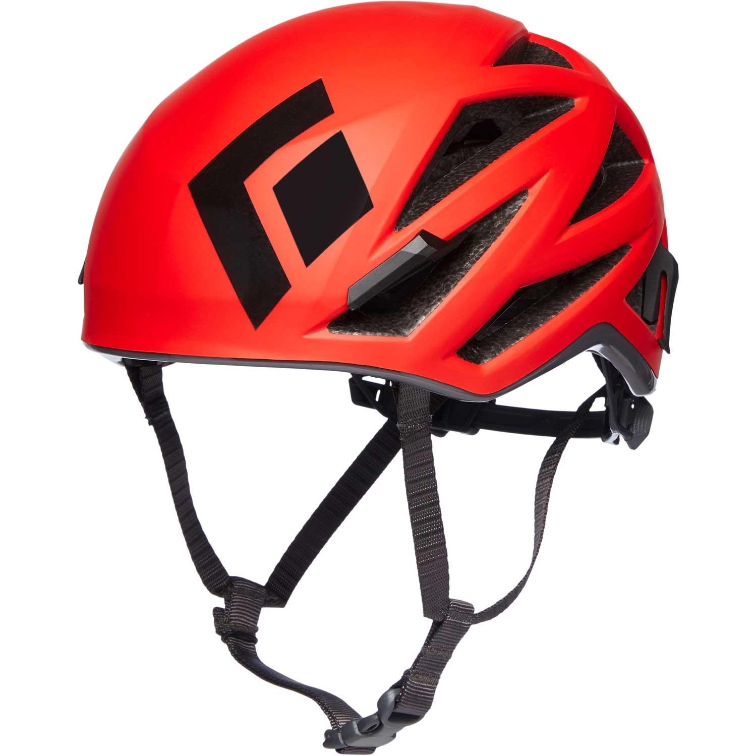Black Diamond Vapor Helmet - Octane