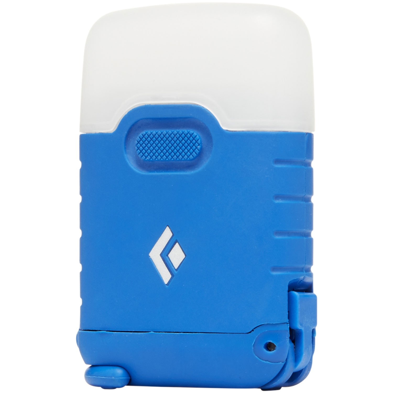 BLACK DIAMOND - Zip Lantern - Powell Blue