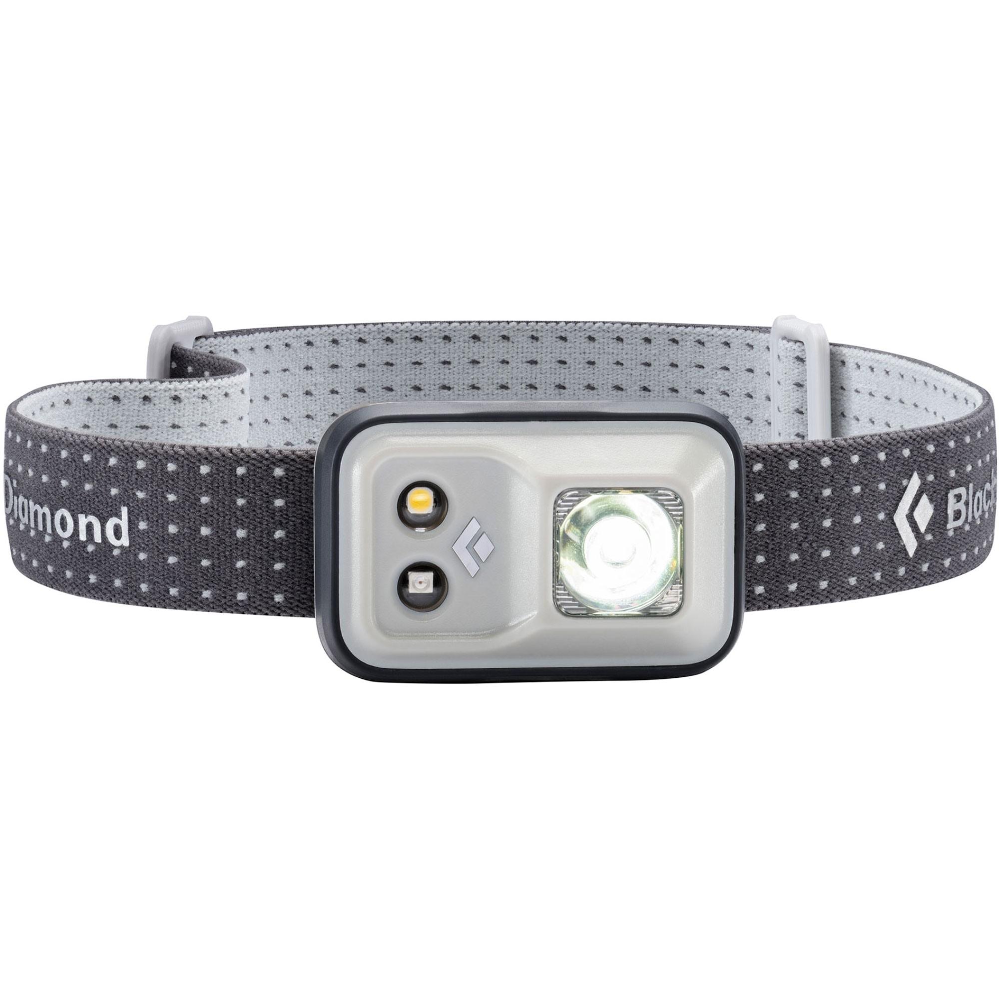 Black-Diamond-Cosmo-Headtorch-BD620635-ALUM-Aluminium-S18